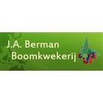 Boomkwekerij-JA-Berman