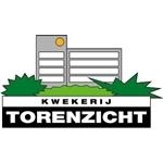 Kwekerij-Torenzicht