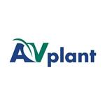 AVplant