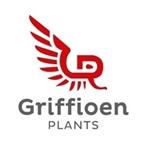 Griffioen-Plants