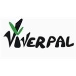 Viverpal