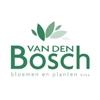 Van-den-Bosch-bloemen-en-planten-bvba