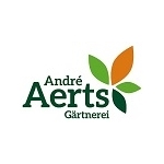 Andre-Aerts