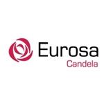 Eurosa