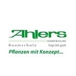 Ahlers-Baumschule