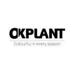 OKPlant