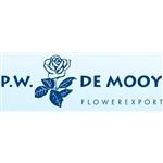 PW-de-Mooy-BV