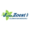 J-van-Zoest-BV