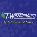 Handelskwekerij-T-Wezelenburg-BV