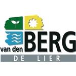 P. van den Berg De Lier