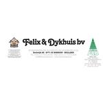 Felix-en-Dykhuis