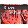 Bloemenkwekerij-Scheers