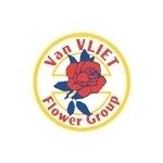 Van-Vliet-Potplants-BV