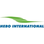 Hebo-International-BV