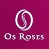 Os-Roses-Holland