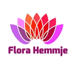 Flora-Hemmje-GmbH-en-CoKG