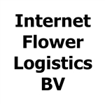 Internet-Flower-Logistics-BV