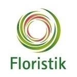 Vd-Hoorn-Floristik