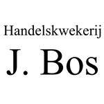 Handelskwekerijen-J-Bos