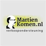 MartienKomen.nl