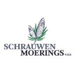 Schrauwen-Moerings-VOF