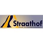 Straathof-Flowers