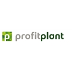 Profitplant