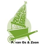 P-van-Os-en-Zoon