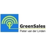 Greensales-Pieter-van-der-Linden