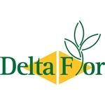 Delta-Flor