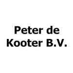 Peter-de-Kooter-BV