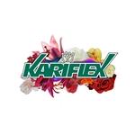 Kariflex-BV