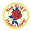 J-van-Vliet-Bloemenexport-BV