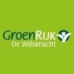 Groenrijk-De-Wilskracht-BV