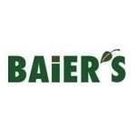Baiers-Pflanzenhandel