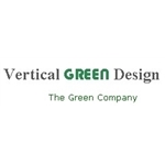 Vertical-Green-Design