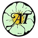 A-Timmermans-en-Zn