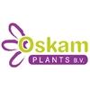 Oskam-Plants-BV