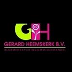 GJA-Heemskerk-Bloemenexport-BV