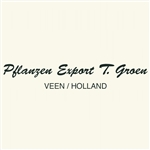 T-Groen-Plantenexport