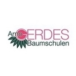 Arno-Gerdes-Baumschule