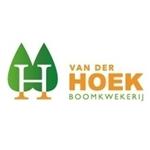 Van-der-Hoek-Boomkwekerij