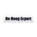 De-Hoog-Export