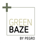 GREENBAZE-by-Pegro