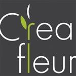 Crea-Fleur