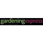 Gardening-Express