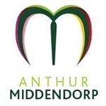 AnthurMiddendorp