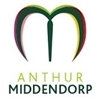 AnthurMiddendorp