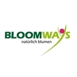 Bloomways-GmbH-en-Co-KG