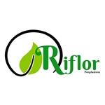 Riflor-BV